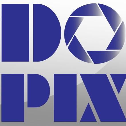 DOPIX-02